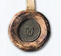 Haunzenbergersöll 1463 Martin Hautzenberger Siegel.JPG