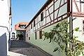Hauptstraße 15 Karbach 20180929 002.jpg