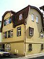 Haus39W Meiningen.jpg
