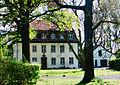 Haus Köningen Werl.JPG