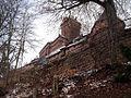 Haut-Koenigsbourg en hiver.jpg