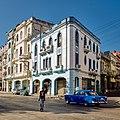 Havana (34865740224).jpg