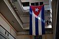 Havana - Cuba - 3215.jpg