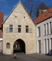 Havixbeck Torbogen Torhaus 02.png