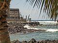 Hawaii Pu uhonua 8364.jpg