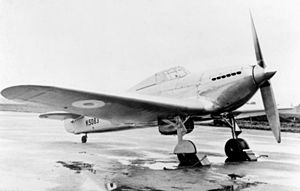Hawker Hurricane prototype 1935.jpg