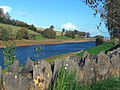 Hawkridge Reservoir - geograph.org.uk - 1006623.jpg