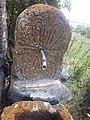 Hayravank Monastery (khachkar) (66).jpg