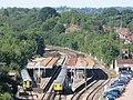 Haywards Heath station3.jpg