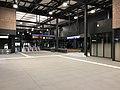 Hazawa-yokohama-kokudai-station-concourse.jpg