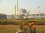 Hazrat Shahjalal International Airport in 2019.17.jpg