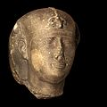 Head of Nectanebo II-MBA Lyon H1701-IMG 0203.jpg