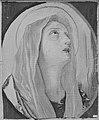 Head of the Virgin (Mater Dolorosa) MET 28919.jpg