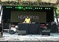 Headbirds central park new york 704db95aa0903450707625f836fa0e33.jpg