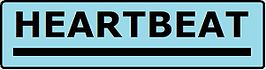Hearbeat-Logo.jpg