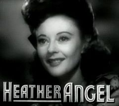 Heather Angel