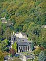 Hebden Bridge church, seen from Horsehold Road (6218695074).jpg