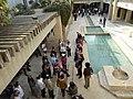 Hebrew Union College Campus, Jerusalem P1190227.JPG