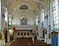 Hechenwang Kirche St Martin 028.jpg