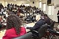 Hector Timerman at Instituto Superior de Relações Internacionais de Maputo (6820906158).jpg