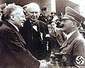 Hedin och Hitler.jpg