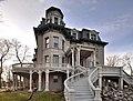 Hegeler-Carus Mansion.jpg