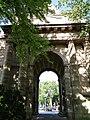 Heidelberg - panoramio (31).jpg