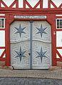 Heilbad Heiligenstadt Klausgasse 2 Klausmühle 9.jpg