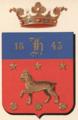 Heinola vaakuna 1842–1958.png