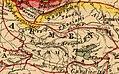 Heinrich Kiepert. Imperia Persarum et Macedonum. 1903 (DB).jpg