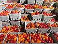 Heirloom cherry tomatoes at Wholefoods (9735849795).jpg