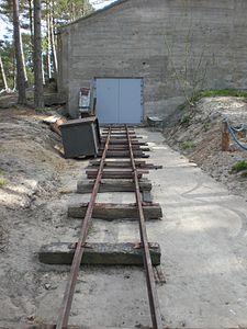Hel - Bateria Schleswig-Holstein (4).JPG