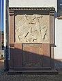 Heldendenkmal Oberbergen.jpg