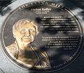 Helen Keller plaque.jpg