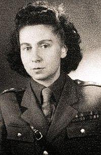 Helena Wolińska.jpg