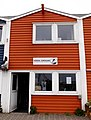 Helgoland Hummerbude 35.jpg
