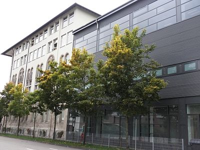 Hellenstein-Gymnasium.jpg
