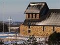 Hellig Kors Kloster nær Lem.jpg