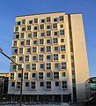 Helsingin Viuhka 06.jpg