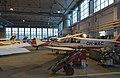 Helsinki-Malmin lentoasema - G49631 - hkm.HKMS000005-km0000oraj.jpg