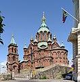 Helsinki July 2013-10.jpg