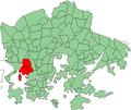 Helsinki districts-Reijola.png