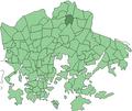Helsinki districts-Tapanila.png