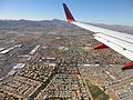 Henderson, Nevada (17574094044).jpg