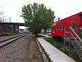 Hendersonville, NC, USA - panoramio (3).jpg