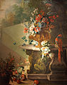 Hendrik de Fromantiou Stillleben 01.JPG