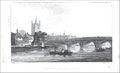 Henley bridge 1811.PNG