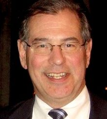 Hennepin County Attorney Mike Freeman.jpg