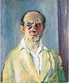 Henri Ottmann, self-portrait c.1926.jpeg