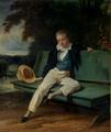 Henri d'Orleans, Duke of Aumale.png